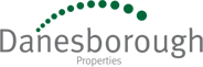 Danesborough Properties